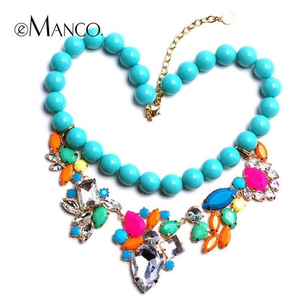 Jewelry, Gifts, Crystal, Women jewelry