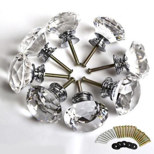 knobshandle, DIAMOND, Jewelry, drawer