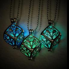 Fashion, Magic, Jewelry, Gifts