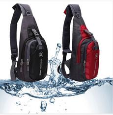 women's shoulder bags, women bags, Outdoor, Hiking