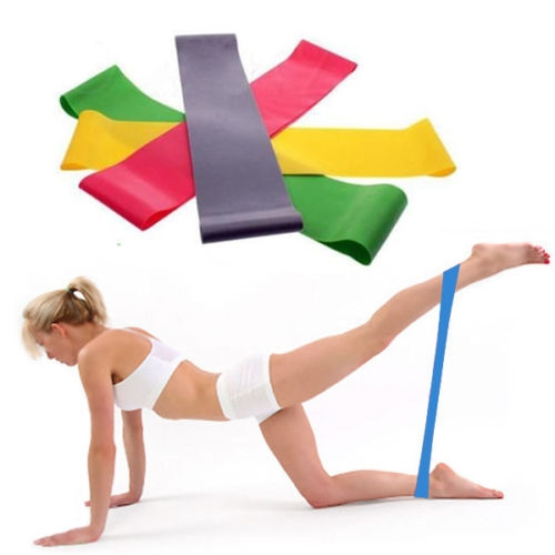 yogaresistanceband, latex, exerciseband, Fitness