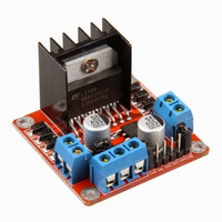 Arduino Projects Controlling Stepper Motors with