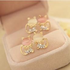 cute, Fashion, Jewelry, temperamentandinterestsexy