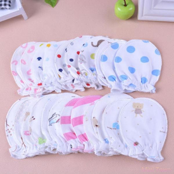 infantglove, babyhandguard, babymittensglove, newborncutebabyscratchmitten