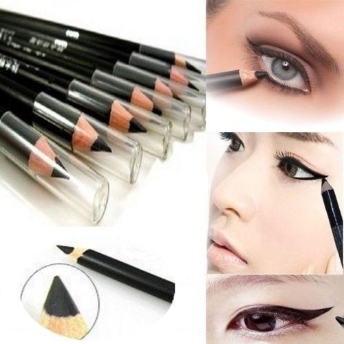 Picture of Women Makeup Cosmetic Tool Eye Liner Eyeliner Pencil Pen