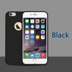 case, Silicone, Iphone 4, iphone 5