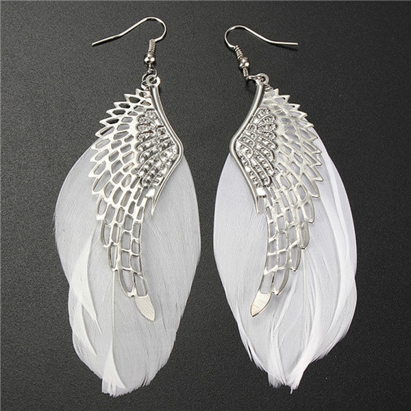 Alloy, Jewelry, Angel, Hot Sale