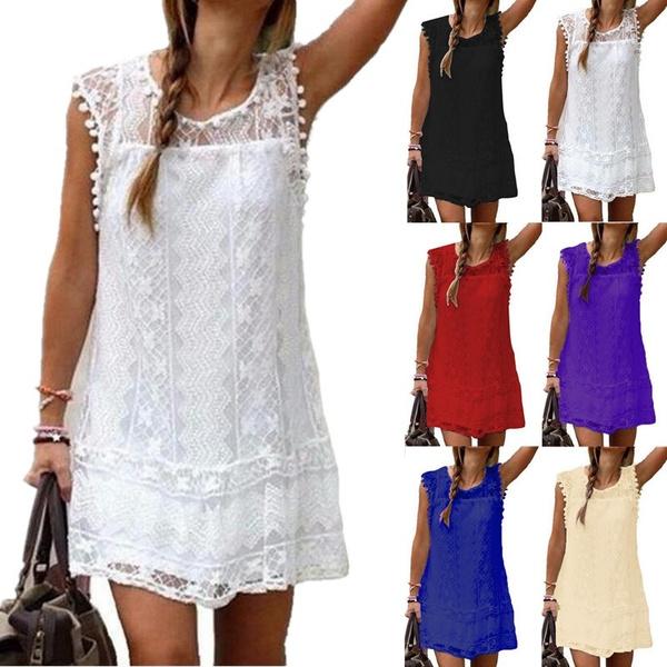 Wish shop deutschland kleider