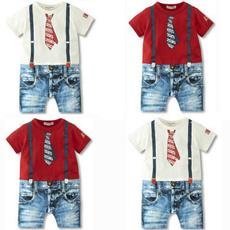 Boy, Cosplay, pants, Overoles