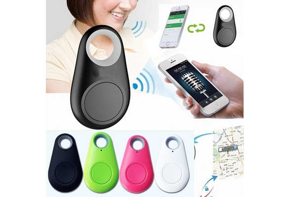 smarttracer, smarttag, Gps, Consumer Electronics