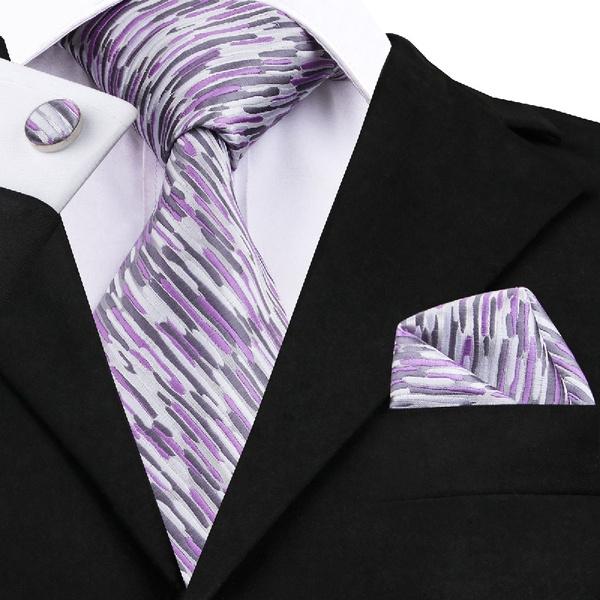 silk, Necktie, Mens Accessories, Cravat
