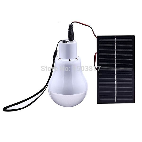 Ledlightingsystemlightlamp Solarledlight Led Lighting