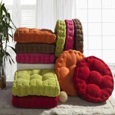 Decor, Fashion, Sofas, Seats