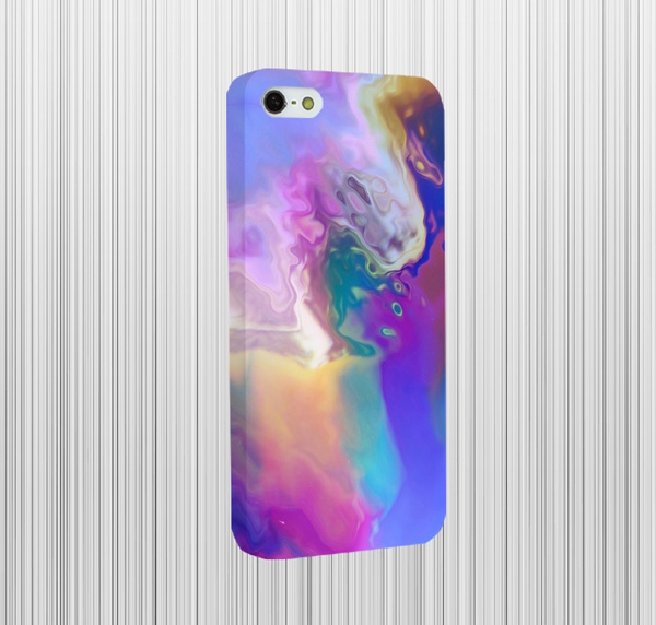 holographic iphone 6 case