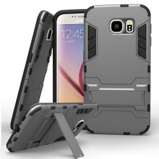 case, iphone7standcase, samsunggalaxys8pluscase, Samsung