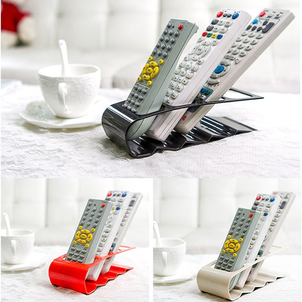 Phone, Remote, Home Decor, mobilephoneholderstand