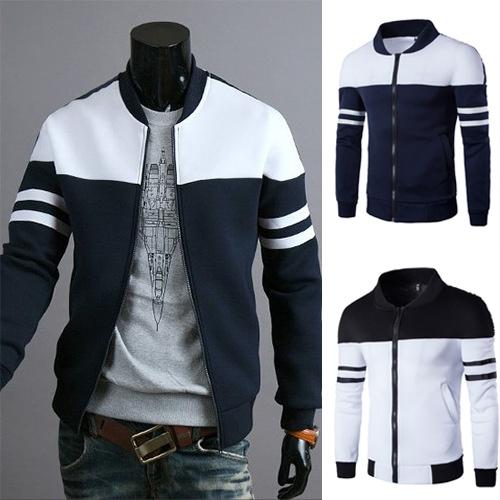 Men's Hoodies & Sweatshirts, baseballjacketcoat, cooljacket, sports hoodies