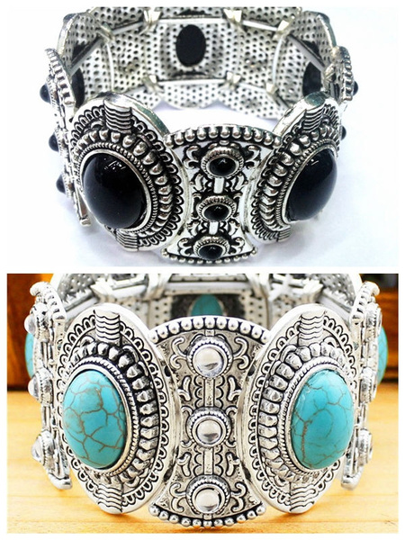 cute, Turquoise, tuquoise, Natural