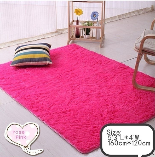 Wish | Rugs for Home, Living Rooms, & Bedroom Floor Mats Home Decor ...