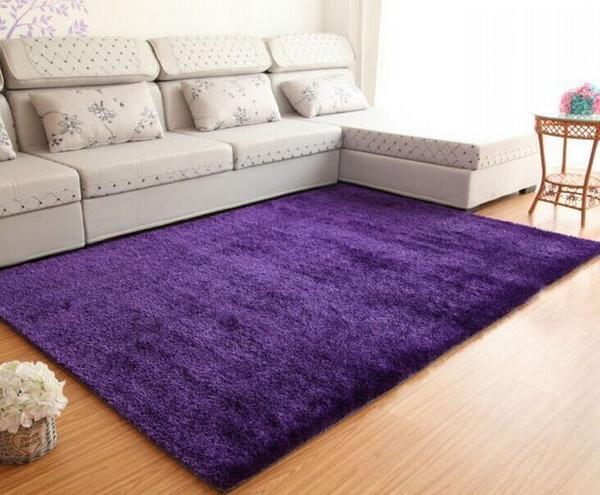 maison du monde tapis exterieur finest dcoration tapis. Black Bedroom Furniture Sets. Home Design Ideas