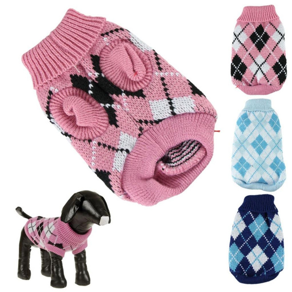 Fashion, Knitting, Winter, crochetdogclothe