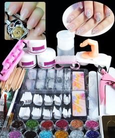 nailartdécoration, outilsongle, art, Nail Polish