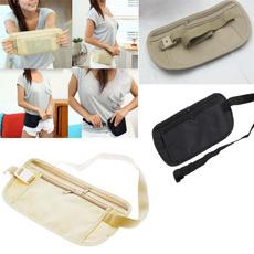 pouchbag, Fashion Accessory, Hiking, Zip