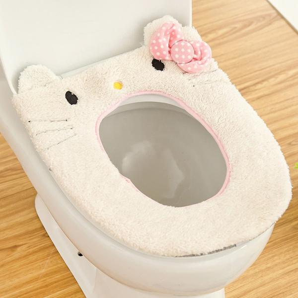 large toilet seat covers. Large Toilet Seat Covers Velcromag