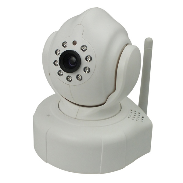 Cctv App For Iphone