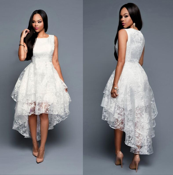 gowns, backless, short prom dresses, Sleeve