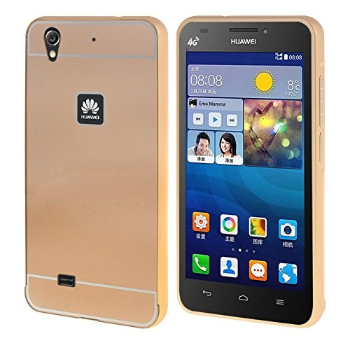 cover huawei ascend g620s
