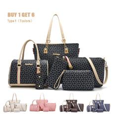 Shoulder Bags, Tote Bag, crossbodybagsforwomen, purses