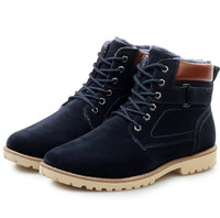 Winter Outdoor Shoes Mens