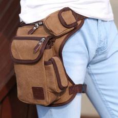 legbag, Fashion Accessory, Fashion, Cotton