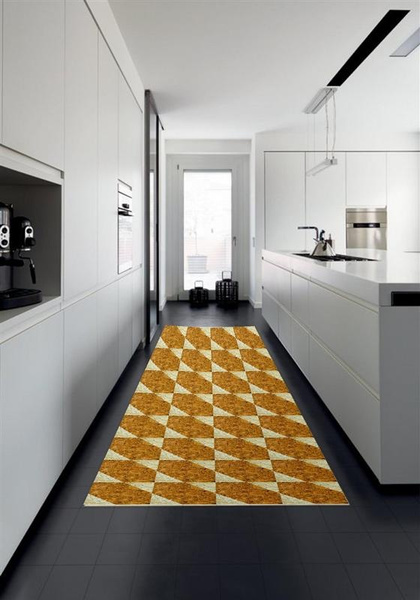 Wish | Carpet Tiles For Flooring, Soft Floor Tile, Pattern Carpet Tile,peel  And Stick, Easy To Be Cut Out
