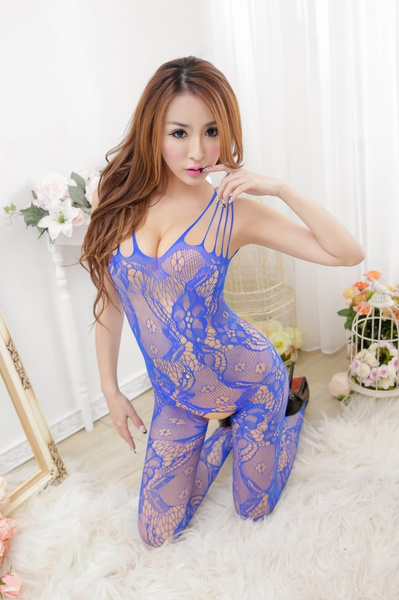 Lovers Couples Accessories Sexy Body Stockings Sexy Lingeries