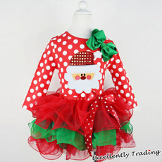 Toddler Christmas Dress.Christmas Dress For Toddler Wish
