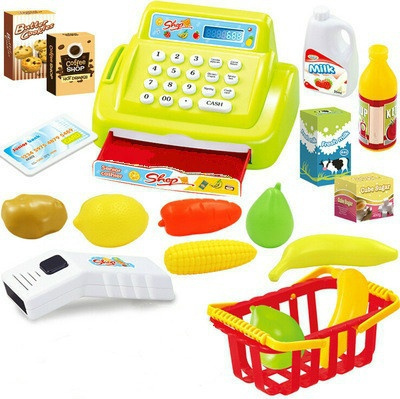 intelligenttoy, house, Educational Toy, plastictoy