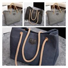 Shoulder Bags, Totes, Gifts, Canvas bag