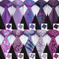 mens ties, menstieset, mens fashion ties, Necktie