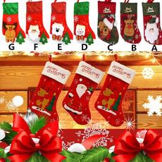 Christmas, Gifts, Classics, Food