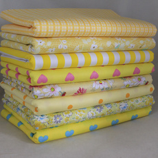 Fabric, diyfabricmaterial, Patchwork, Sewing