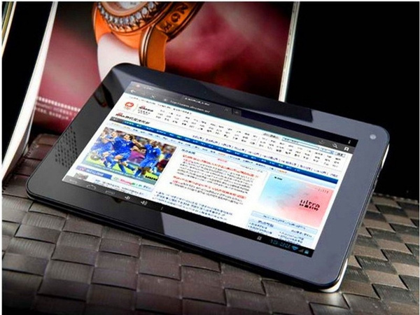 T906 Tablet