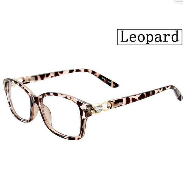 Picture of Eyeglasses Nice Oculos Super Eyewear Luxury Outdoor Glasses Popular Glasses Fashion Women Casual Vintage Glasses Beautiful Sunglasses