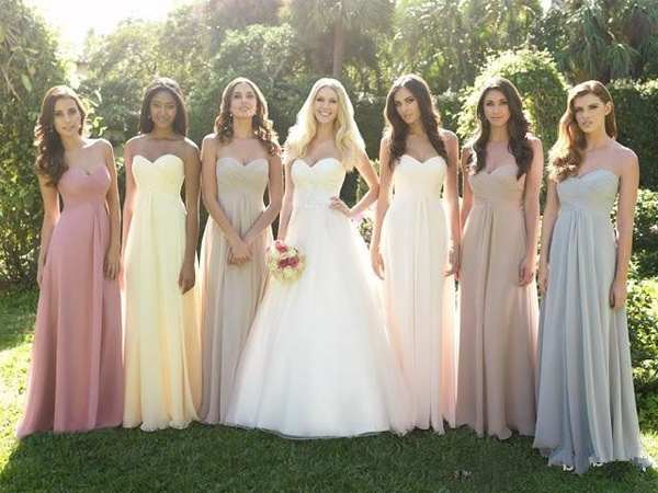 Best Cheap Plus Size Wedding Dresses Under 50 Image Collection