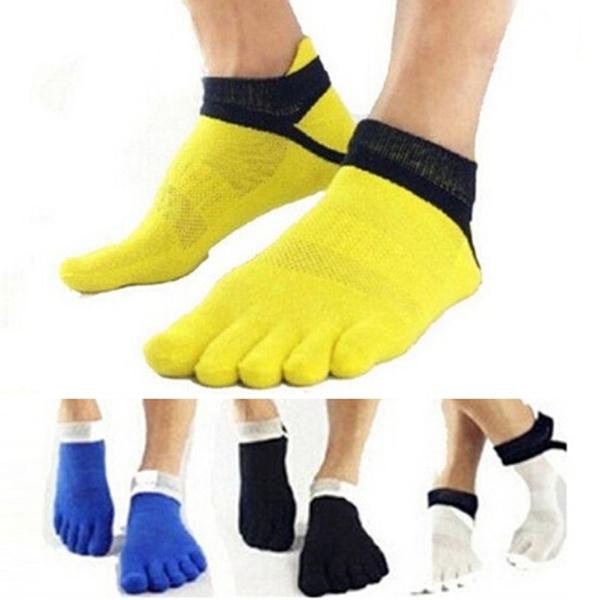 Cotton Socks, Cotton, Men, Socks