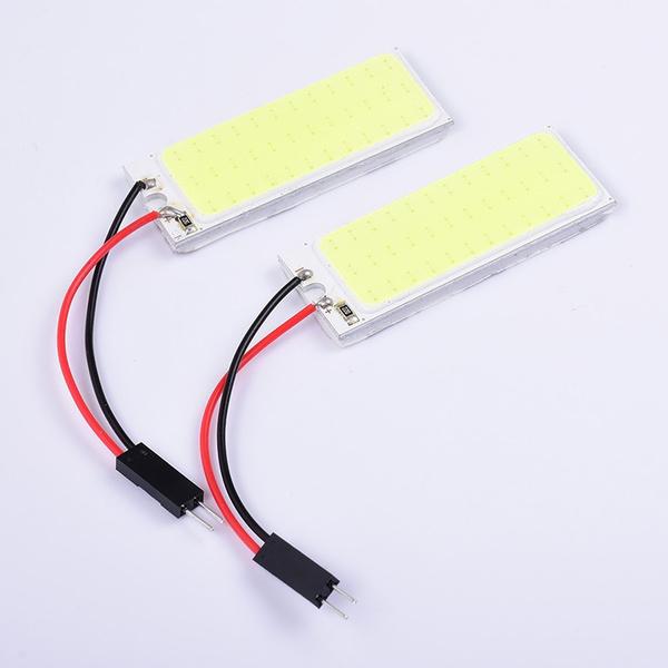 festoondomelamp, Interior Design, led, Led Bulb