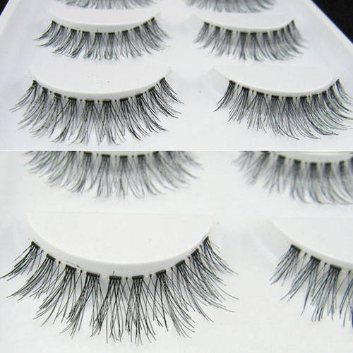thineyelash, eye, Beauty, eyelash