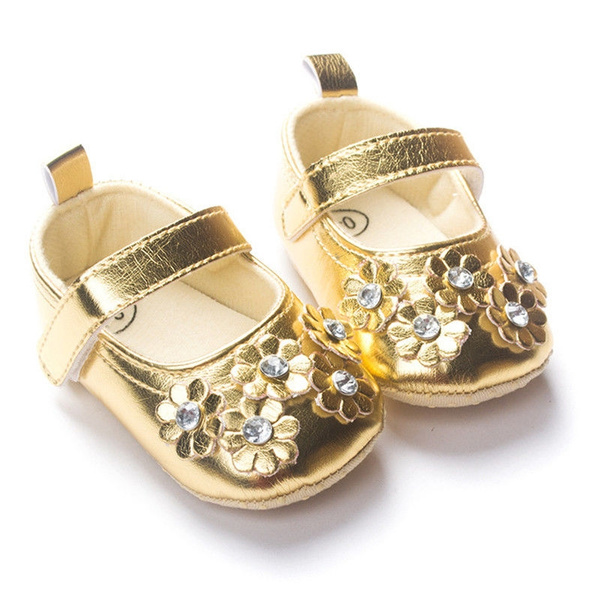 Sneakers, newbornshoe, toddler shoes, princessshoe