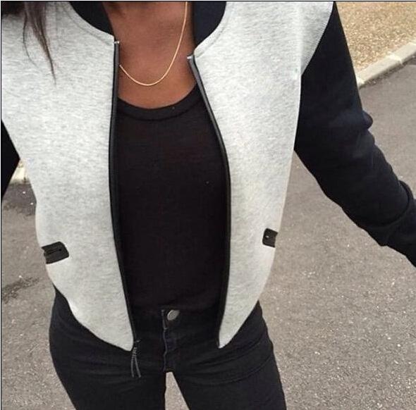 Shorts, women coat, Coat, jackets for women